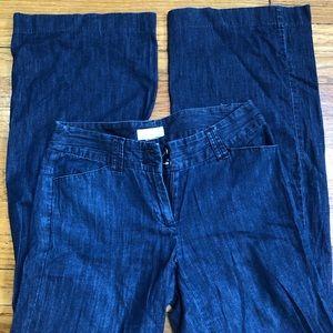 Micheal Khors jeans